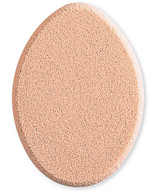 Shiseido Sponge Puff for Stick Foundation