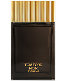 Tom Ford Noir Extreme Men's  Eau de Parfum, 3.3 oz