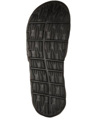 14e0998f80df Men s Benassi Solarsoft Slide 2 Sandals from Finish Line