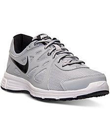 Nike Men's Revolution 2 Running Sneakers from Finish Line