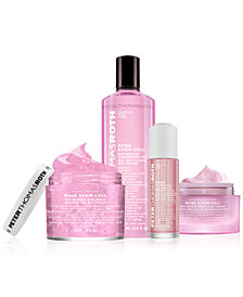 Peter Thomas Roth Rose Stem Cell Collection