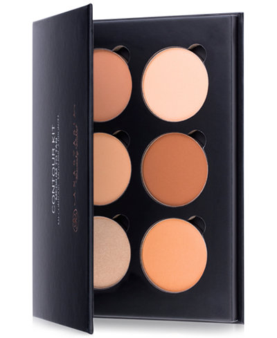 Anastasia Beverly Hills Contour Kit Makeup Beauty Macy S