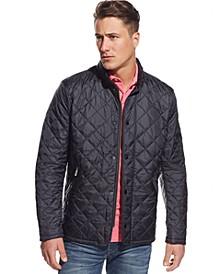 Men's Flyweight Chelsea Jacket