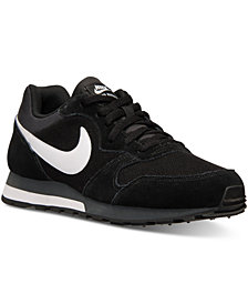 Nike Men's MD Runner 2 Casual Sneakers from Finish Line