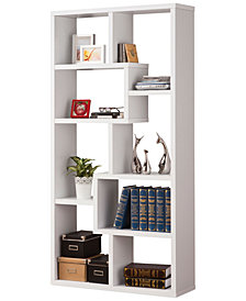Sitka Bookshelf, Quick Ship