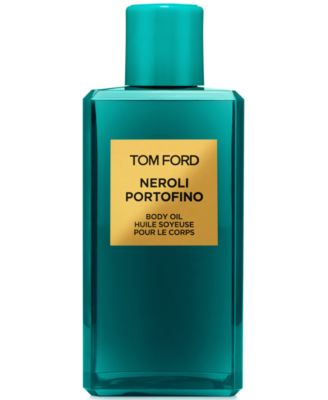 Neroli Portofino Body Oil, 8.5 oz