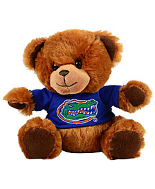 Forever Collectibles Florida Gators Plush Bear