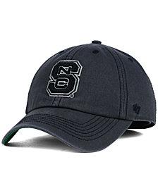 '47 Brand North Carolina State Wolfpack Sachem Cap