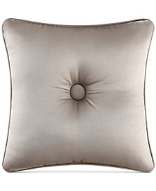 "Astoria 16"" Square Decorative Pillow"