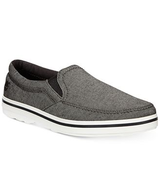 Timberland Men's Northend Cruiser Slip On Shoes