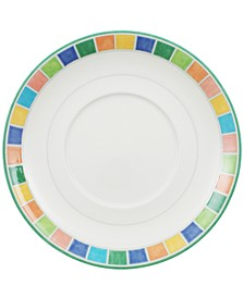 Dinnerware, Twist Alea Breakfast Cup Saucer