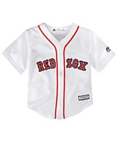 8260bb2261e boston red sox gear for kids - Shop for and Buy boston red sox gear ...