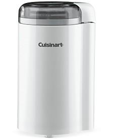 Cuisinart DCG-20 Coffee Grinder