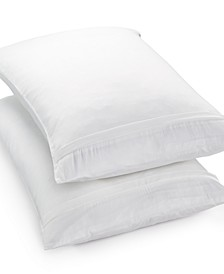 2-Pack Pillow Protectors Collection, Created for Macy's