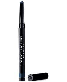 Dior Diorshow Pro Liner Bevel-Tip Eye Liner