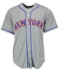 Men's New York Mets Replica Jersey