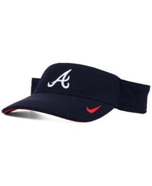 Nike Atlanta Braves Vapor...