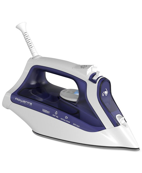 Rowenta DW2170 Access Steam Iron