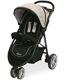 Baby Aire3 Click Connect Stroller