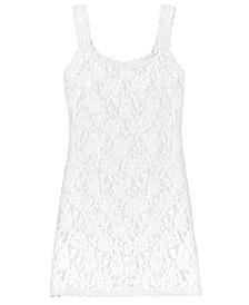 Signature Lace Camisole 1390L