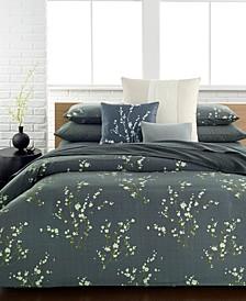 Pyrus Bedding Collection, Cotton