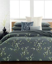 Pyrus Queen Comforter Set