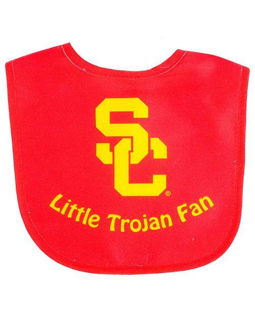 Wincraft Babies' USC Trojans All Pro Bib