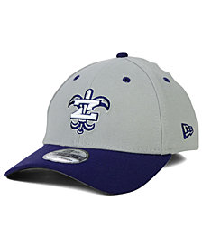 New Era New Orleans Zephyrs Classic 39THIRTY Cap