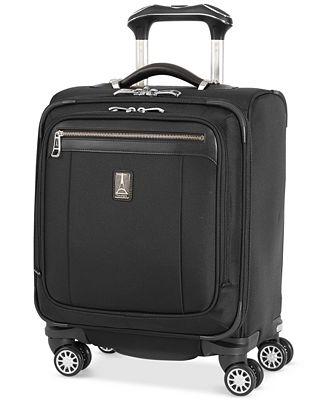 Travelpro Platinum Magna 2 16