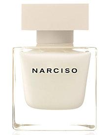 narciso rodriguez NARCISO eau de parfum, 1.6 oz