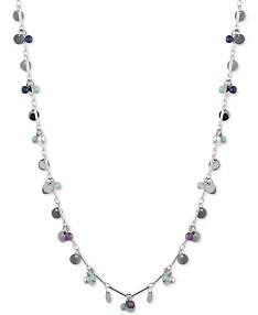 39cfcc109de10 lonna & lilly Fashion Jewelry - Macy's