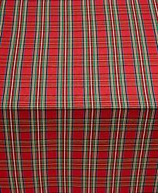 "Holiday Nouveau Dazzle 60"" x 120"" Tablecloth"