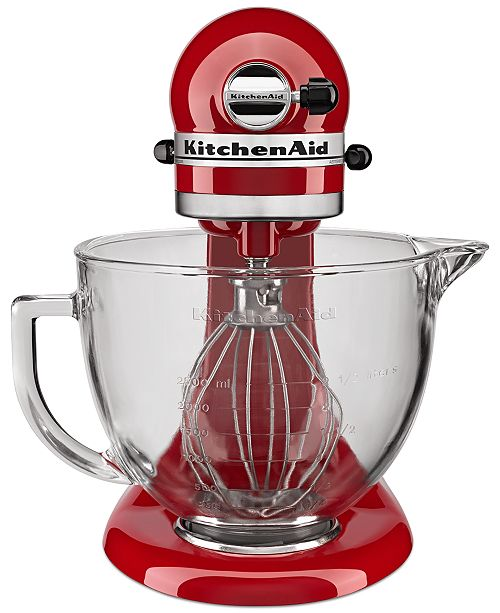 ultra stand kitchenaid mixer aid kitchen white ka tilt head power