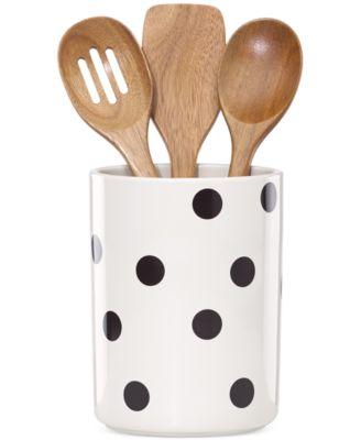 Utensils Kitchen Gadgets Supplies u0026 Accessories Macy u0027s