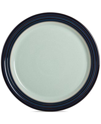 Dinnerware Peveril Collection Stoneware Dinner Plate