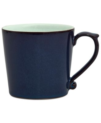 Peveril Collection Stoneware Accent Mug
