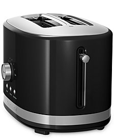 KitchenAid KMT2116 2-Slice Toaster
