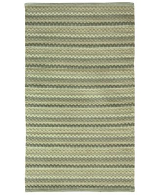 "Rugs, Brenden 21"" x 34"" Accent Rug"