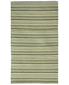 Bacova Rugs, Brenden Accent Rugs