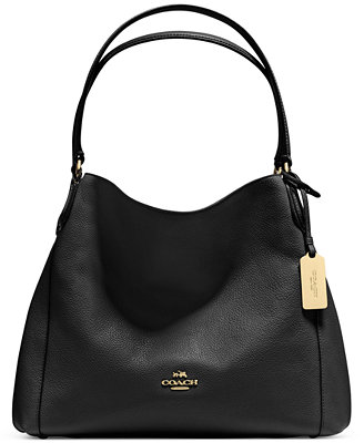 Buy Handbags and Accessories at Macy's & get FREE SHIPPING with $99 purchase! Shop for handbags, backpacks, accessories, wallets, phone cases & more!