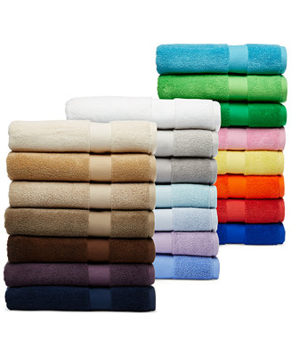Lauren Ralph Lauren Wescott Bath Towel Collection Bath