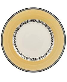 Dinnerware, Audun Dinner Plate