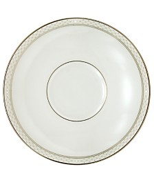 Waterford Padova Saucer