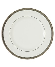 Waterford Newgrange Dinner Plate