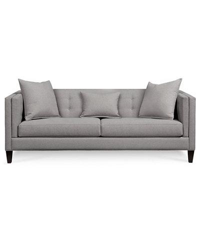 Braylei 88 Furniture