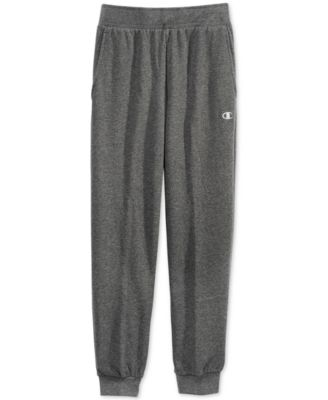 Image of Champion Jogger Pants, Little Boys (4-7)