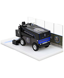 Fan Fever New York Islanders Replica Zamboni