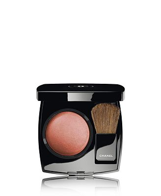 Chanel Powder Blush