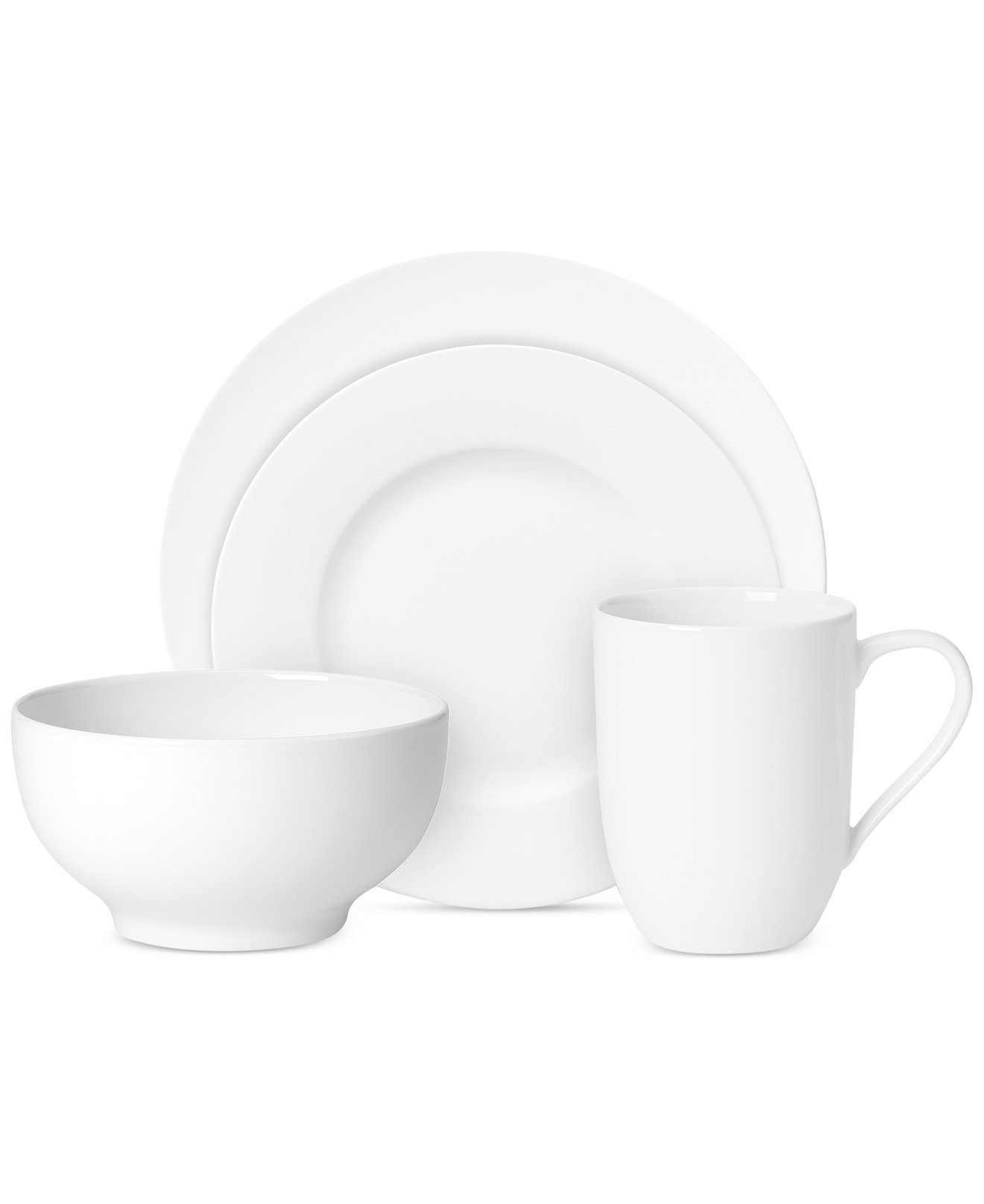 . Villeroy and Boch Dining Collections   Macy s