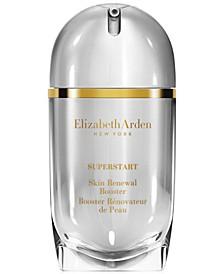 SUPERSTART Skin Renewal Booster, 1 oz